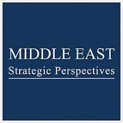 Middle East Strategic Perspectives